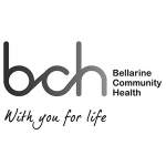Bellarine-Community-Health-Logo