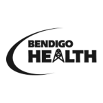 Bendigo-Health-Logo