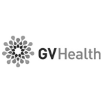 GV-Health-Logo