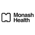 Monash-Health-Logo