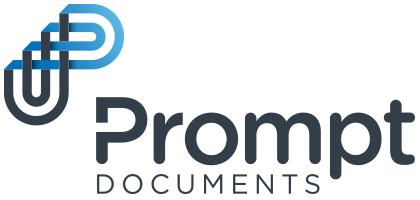 Prompt Documents