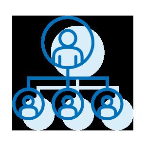 Administration-Icon