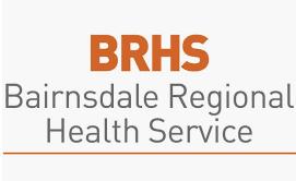 BRHS-logo